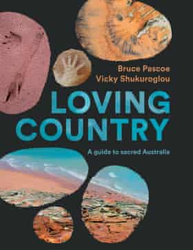 Loving Country book cover