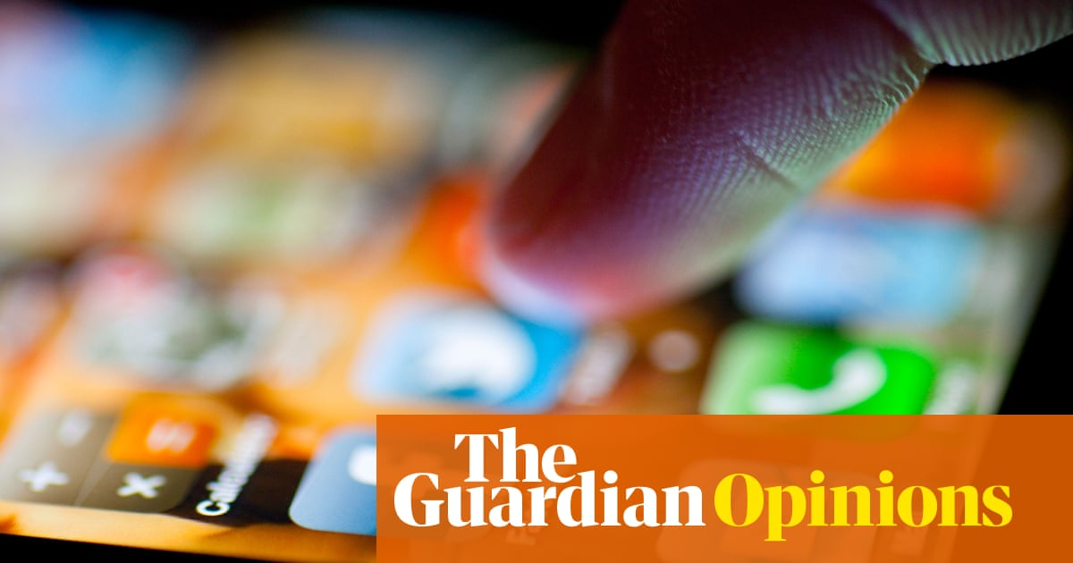 Facebooks Australian news wipeout showed it can delete our history at any time | Siobhan Ryan