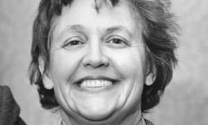 Enid Wistrich wrote books on local government, film censorship, the politics of transport, devolution and localism, and regional identity and diversity