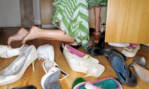 spring cleaning clutter mental health