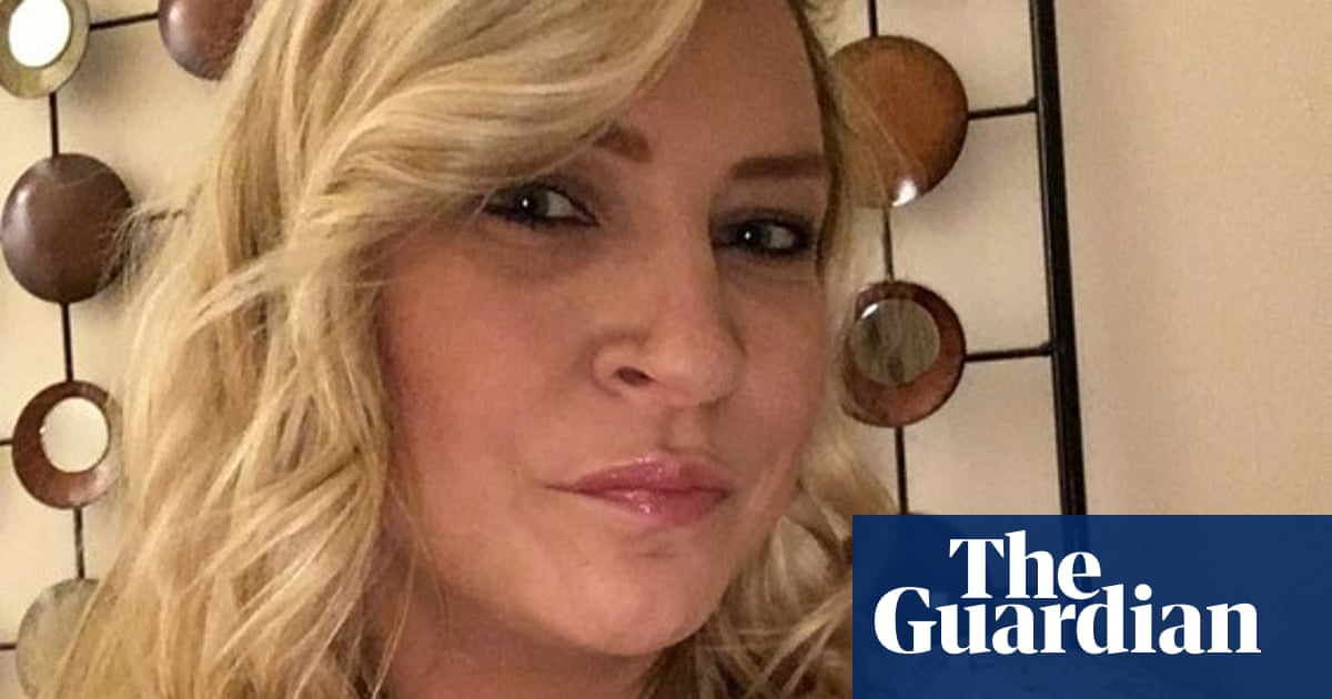Mother of woman who died after Lancashire police failings condemns officer