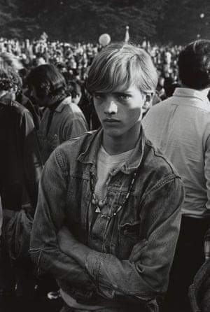 旧金山1967