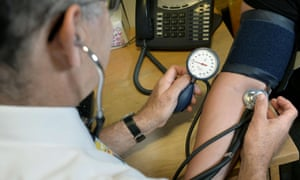 The British Medical Association has questioned the feasibility of the pledge