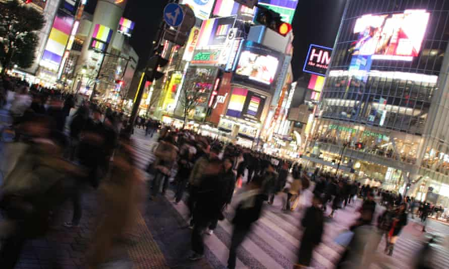 Shinzo Abe wants wages to rise in line with a tight labour market in the hope of boosting consumer demand.