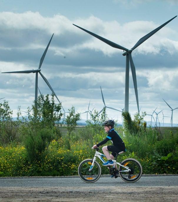 The big bike helmet debate: 'You don't make it safe by forcing