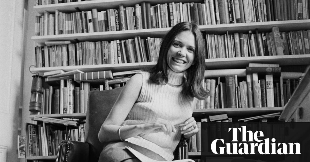 feminism in the 1970s