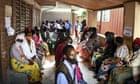 Malawi to bin 16,000 AstraZeneca doses amid fears of rise in vaccine hesitancy