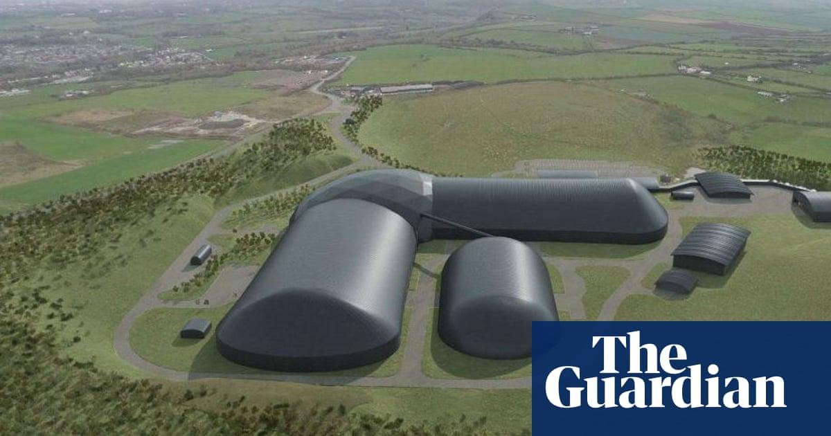 Cumbria mine: what will the public inquiry look at?