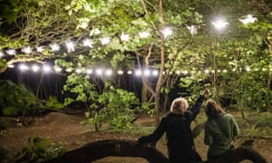 Brighton Festival 2017<br>EDITORIAL USE ONLY