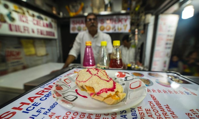 20 Of The Best Food Tours Around The World Travel The