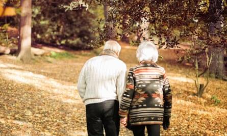 Freezing of gait is a common symptom of Parkinson's disease.