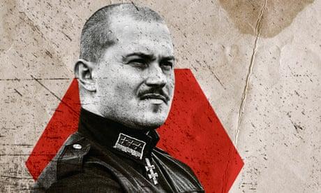 How a Slovakian neo-Nazi got elected