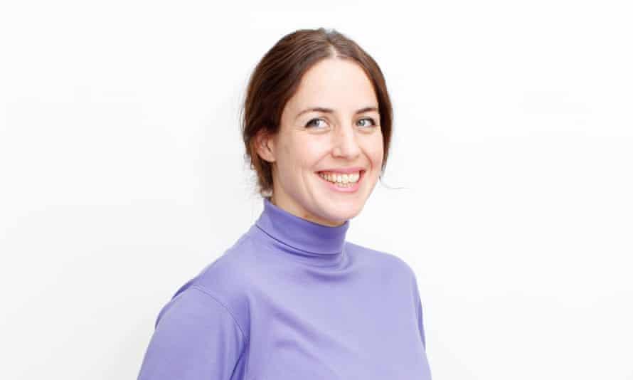 Vivien McDermid