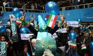 Понрно с иранским онлайн бесплатно фото 417-36