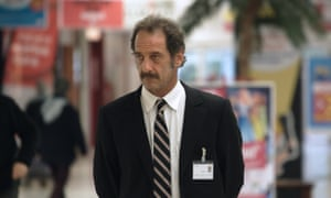 Vincent Lindon in The Measure of a Man.