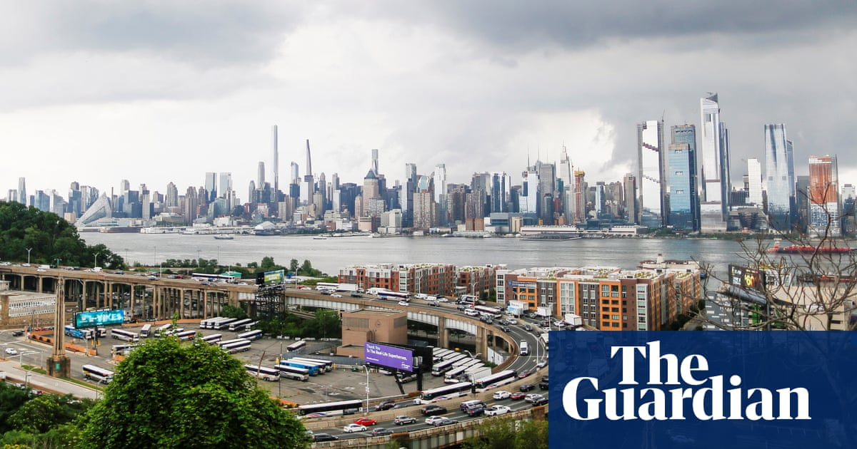New York's patchwork recovery masks vast inequities laid bare by Covid