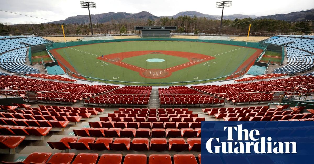Fukushima to ban Olympic spectators as Covid cases rise