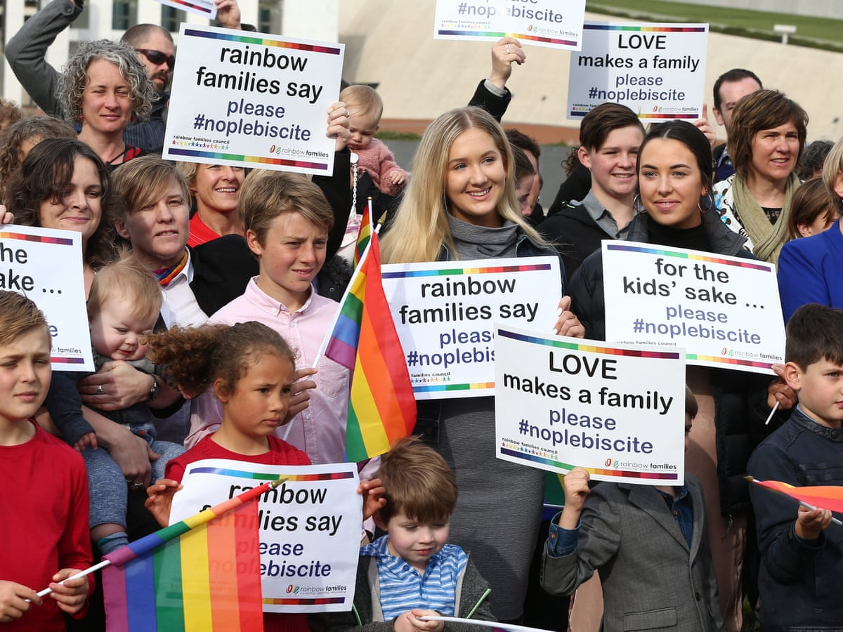 Debate adoption opposite sex couple gay
