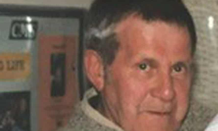 Frank Fishwick died in hospital on Saturday after he was assaulted outside his home in Preston.