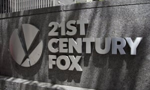 Disney raises offer for 21st Century Fox to $71 3bn and