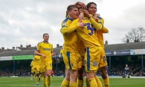 AFC Wimbledon's win at Southend enhanced their chances of escaping relegation from League One.