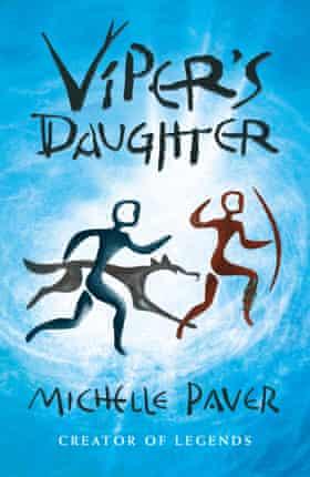 Viper'sDaughter