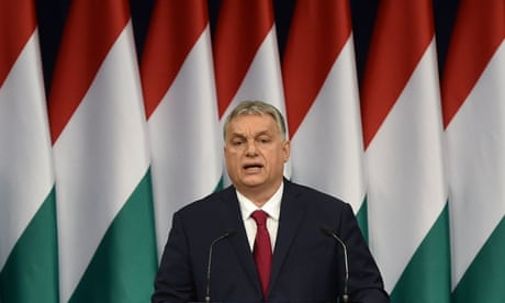 Hungarian government to end Orbán's rule-by-decree legislation