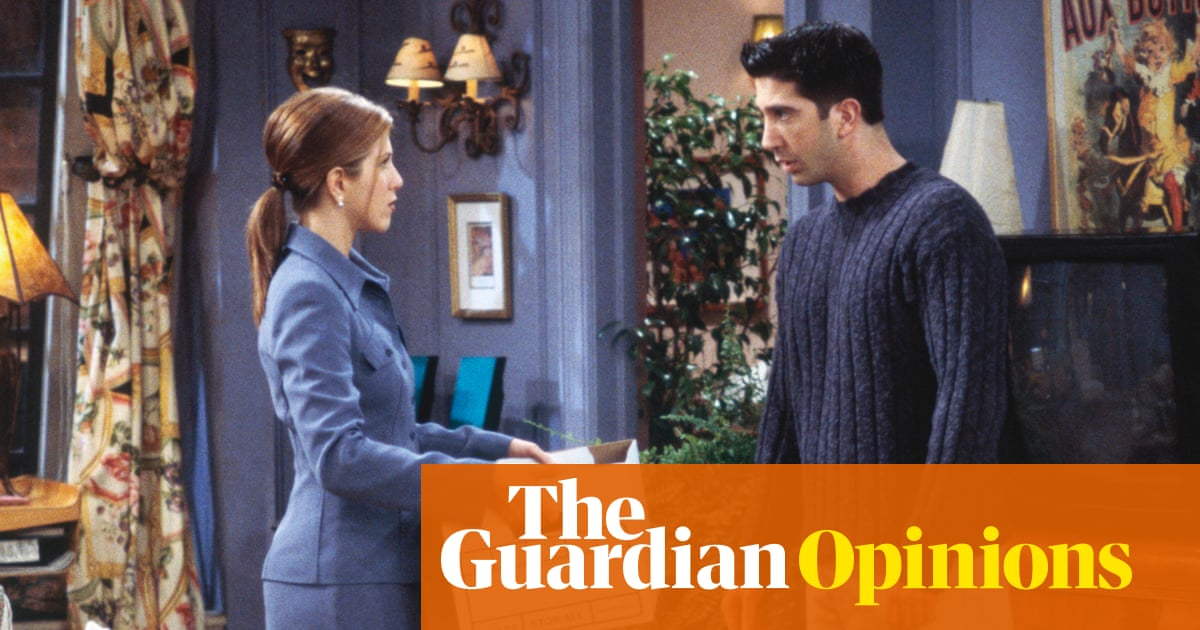 Confused? Here's my guide to Valentine's Day in the #MeToo era | Max Liu