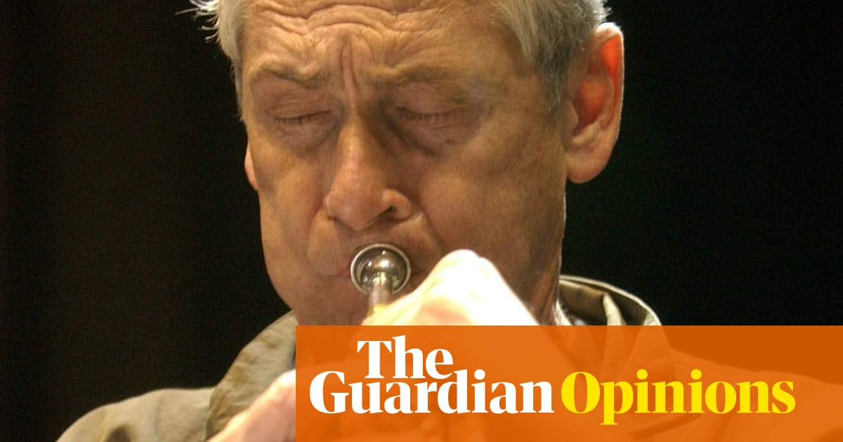 Jon Hassell: radical musician who studied with Stockhausen and worked with Eno