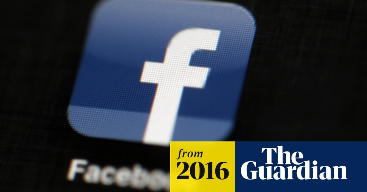 Facebook's journey 'only 1% done' after surge in revenue