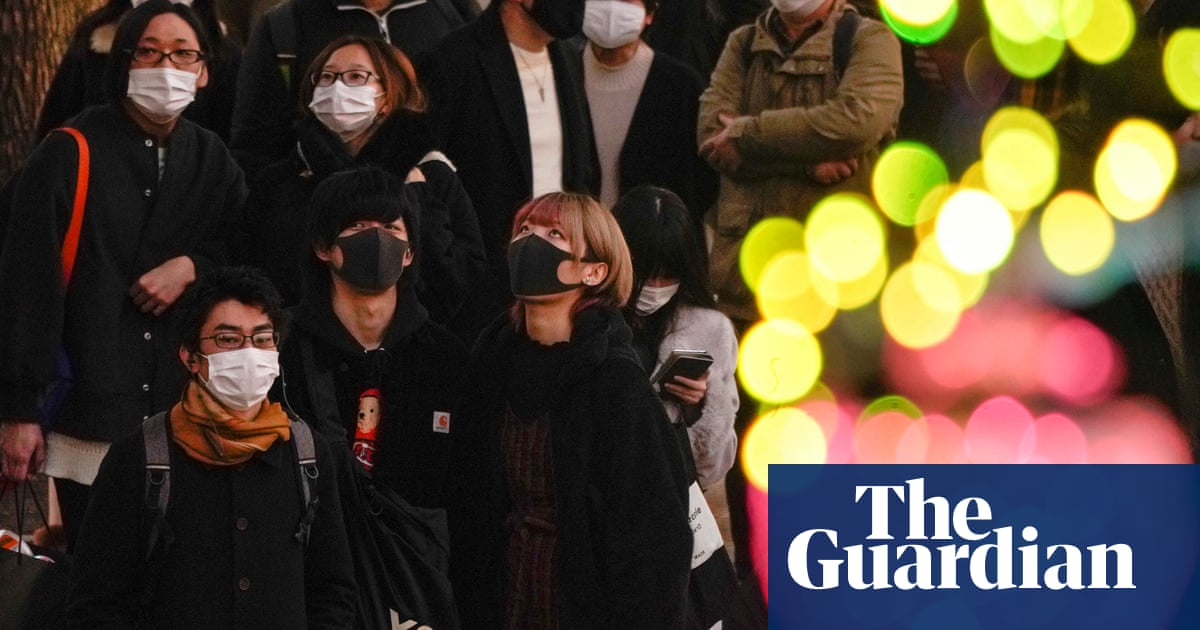 Japan urged to abolish third-party consent from abortion law