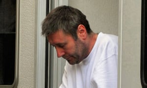 Image result for worboys parole board