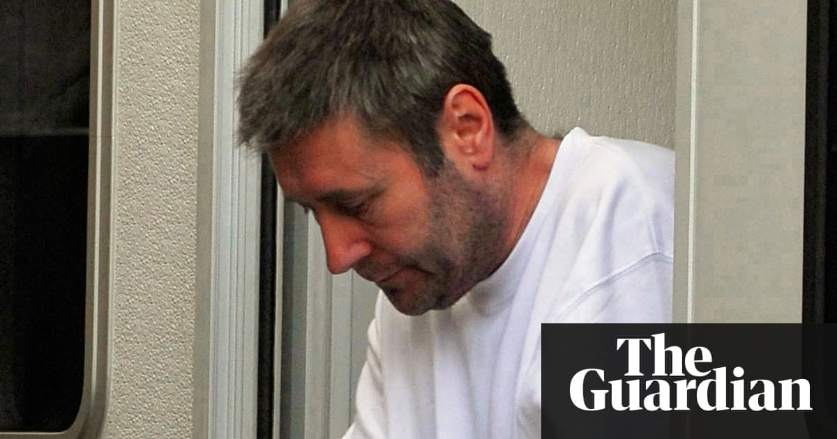 John Worboys: Parole Board \'miscalculated danger posed by rapist\'