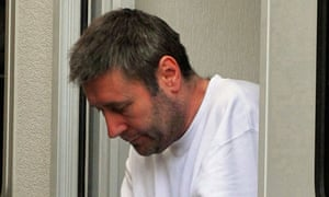 John Worboys was jailed on 19 charges of drugging and sexually assaulting 12 women.