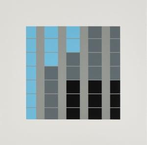 B2. Office Windows