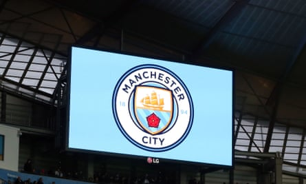 Manchester City have been facing civil action from a number of former players who will now have the option of pursuing their cases through the 'alternative pathway'.