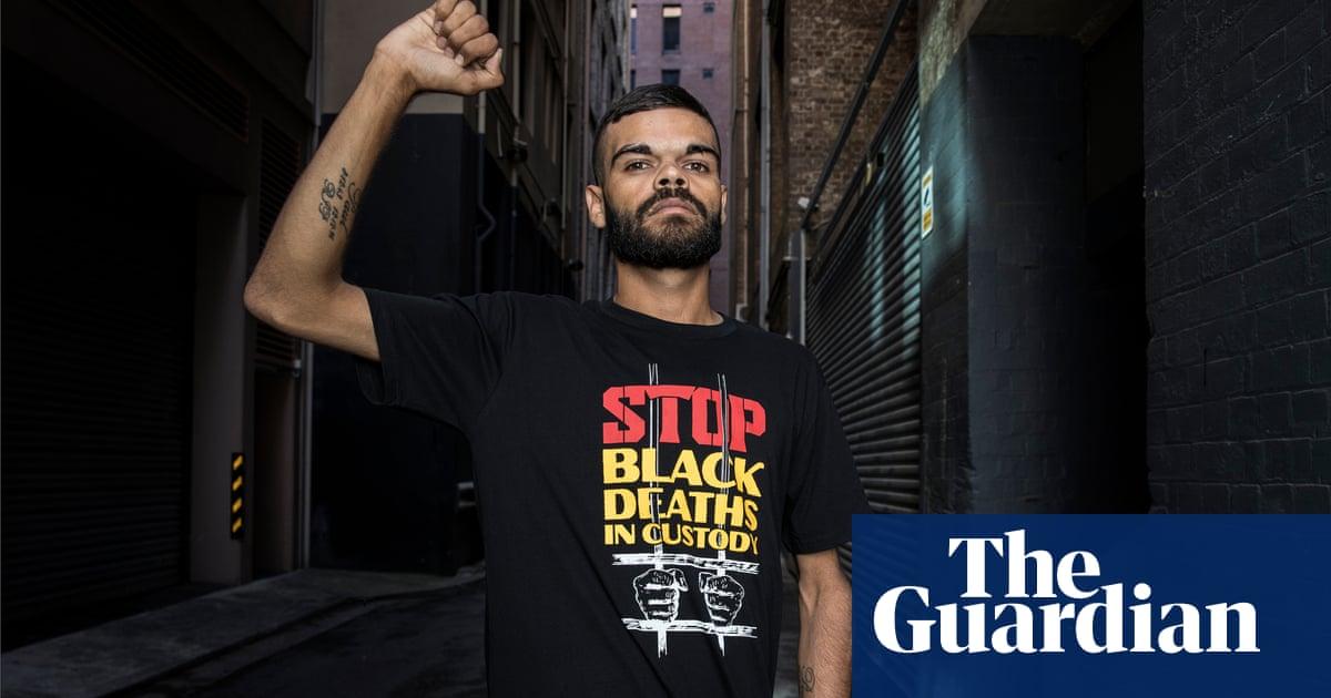 Stop Black Deaths in Custody rallies: thousands march in Australian capital cities