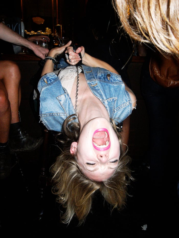 naughty drunk amateur teen