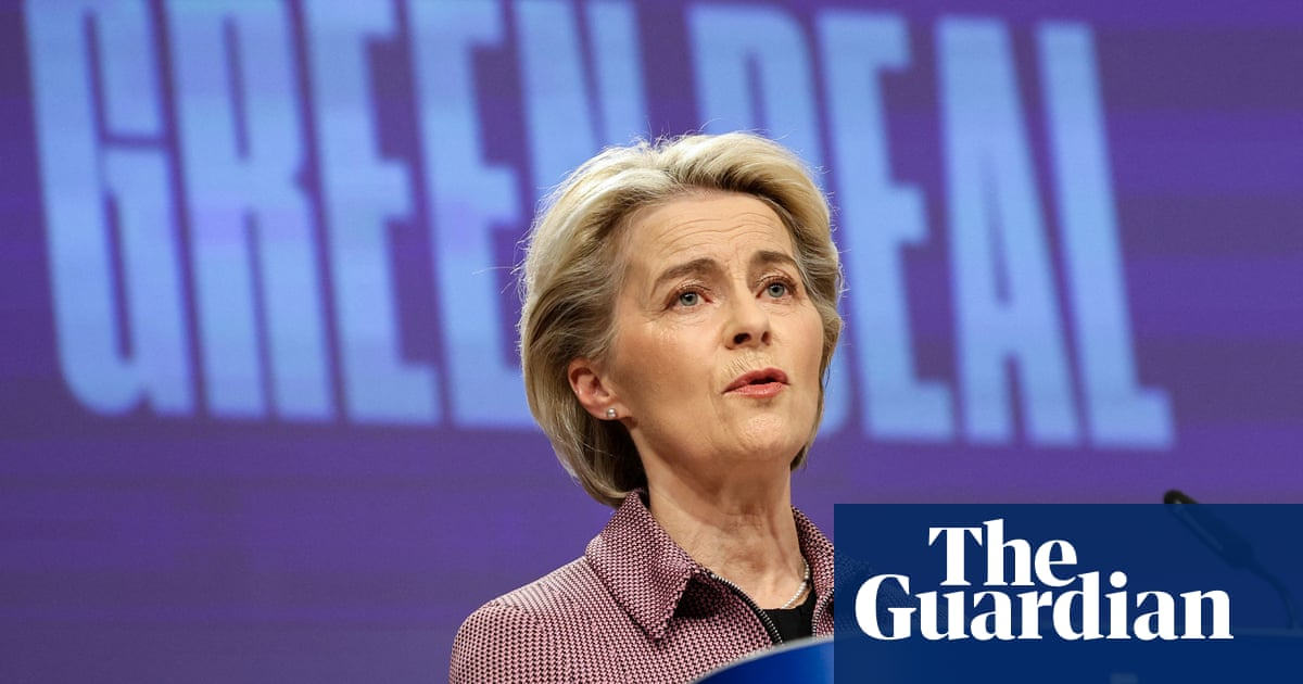 Wealthy nations urged to meet $100bn climate finance goal