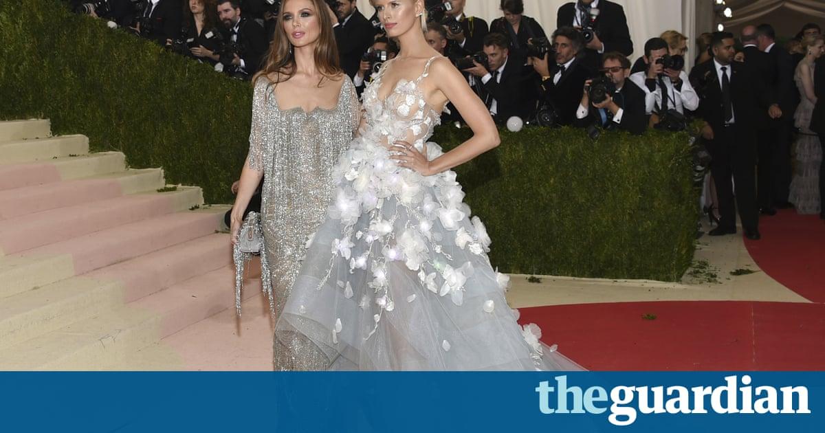 Georgina Chapman: no longer behind Harvey Weinstein, still behind a global brand