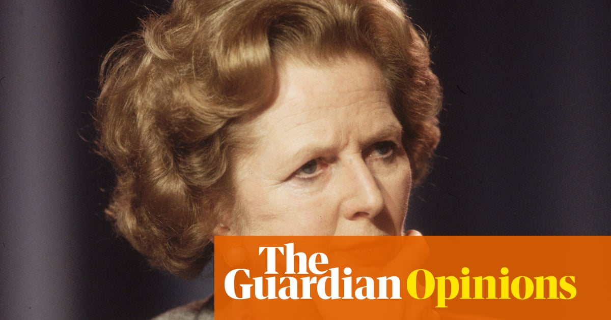 The Guardian view on post-Covid recovery: powered by the state not the market