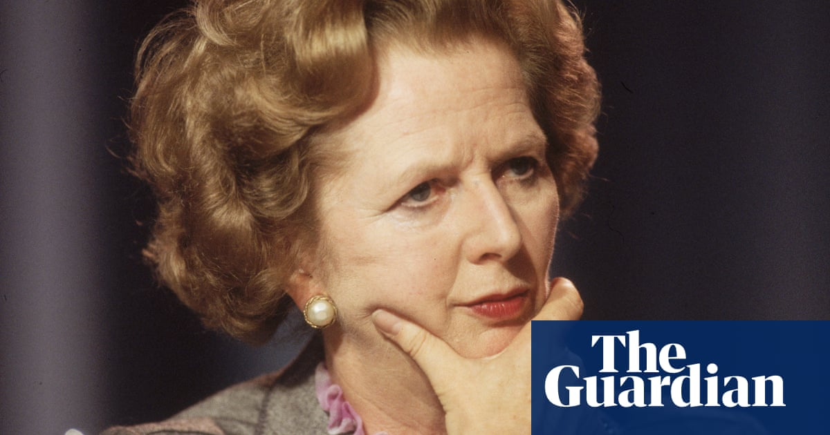 Where is Margaret Thatcher Day celebrated? The Weekend quiz