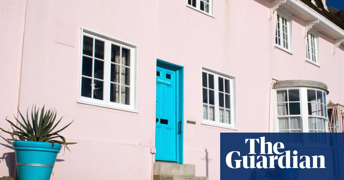 My ex is buying me out of our house – can I get any help with a new one?