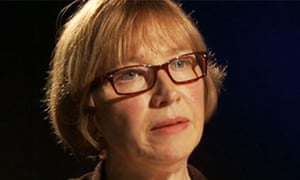Jo Boaden, chief executive of the Northern Housing Consortium, receives a CBE in the 2018 New Year honours list.