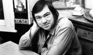 Roy Harris