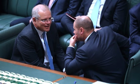 Government's income tax cuts: what you'll get