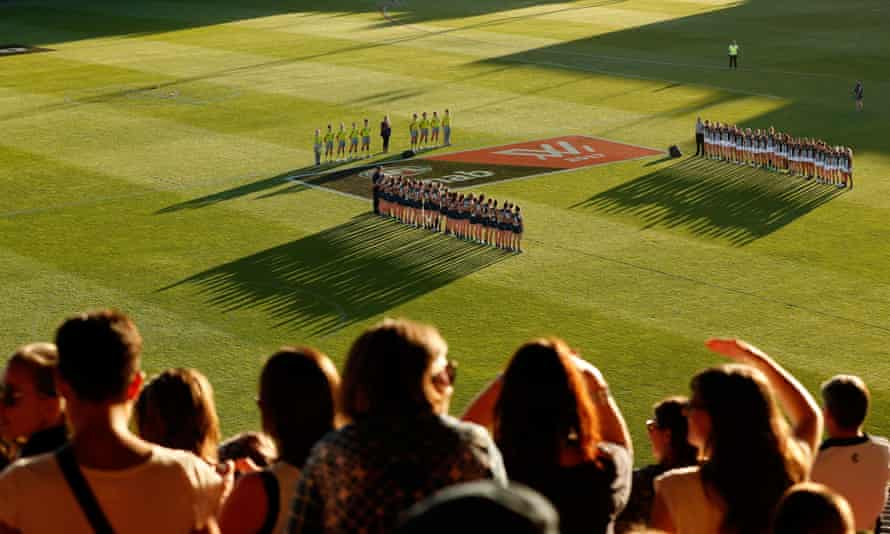 'In making such a call, the AFL is in contravention of its own policies.'