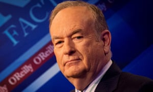 Bill O'Reilly and Fox News reportedly paid five women $13m to settle claims of harassment and inappropriate conduct.