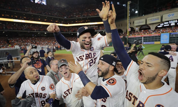 Картинки по запросу Why a Bad April Means Your Team Won't Win the World Series