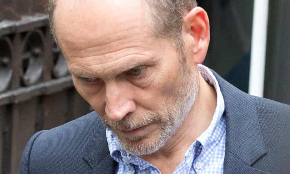 Ulrik Nielsen